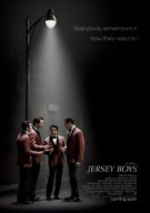 Watch Jersey Boys Online