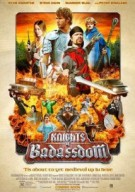 Watch Knights of Badassdom Online