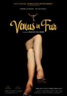Watch La Vénus à la fourrure Online