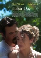 Watch Labor Day Online