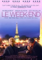 Watch Le Week-End Online