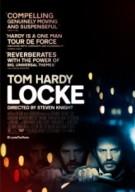 Watch Locke Online