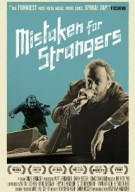 Watch Mistaken for Strangers Online