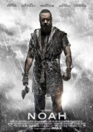 Watch Noah Online
