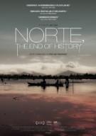 Watch Norte, hangganan ng kasaysayan Online