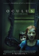 Watch Oculus Online