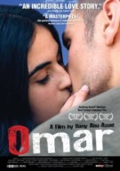 Watch Omar Online