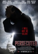 Watch Persecuted Online