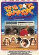 Watch Ping Pong Summer Online