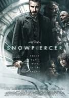 Watch Snowpiercer Online
