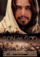 Watch Son of God Online
