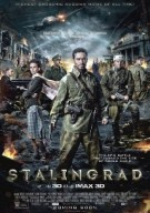 Watch Stalingrad Online