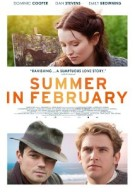 Watch Summer in February Online