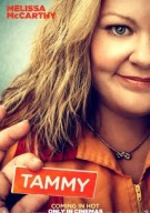 Watch Tammy Online