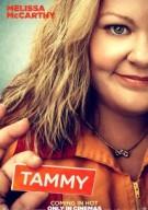 Watch Tammy Online