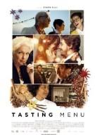 Watch Tasting Menu Online
