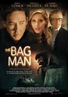 Watch The Bag Man Online