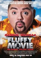 Watch The Fluffy Movie Online