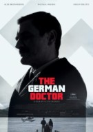 Watch The German Doctor Online