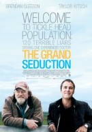 Watch The Grand Seduction Online