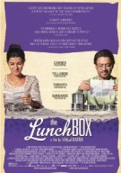 Watch The Lunchbox Online
