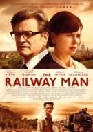 Watch The Railway Man Online