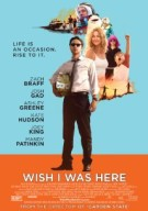 Watch Wish I Was Here Online