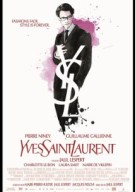 Watch Yves Saint Laurent Online