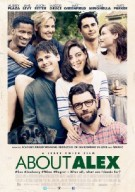 Watch About Alex Online