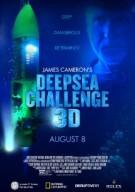 Watch Deepsea Challenge 3D Online