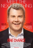 Watch One Chance Online