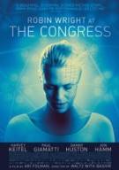 Watch The Congress Online