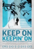 Watch Keep on Keepin' On Online
