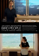 Watch Bird People Online