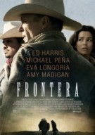 Watch Frontera Online