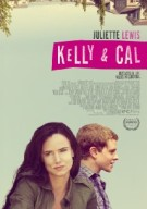 Watch Kelly & Cal Online