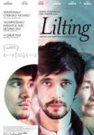 Watch Lilting Online