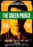 Watch The Green Prince Online