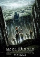 Watch The Maze Runner Online