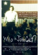 Watch Atlas Shrugged: Who Is John Galt? Online