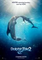 Watch Dolphin Tale 2 Online