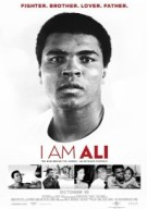 Watch I Am Ali Online
