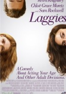 Watch Laggies Online
