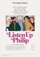 Watch Listen Up Philip Online