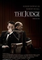 Watch The Judge Online