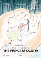 Watch The Tale of Princess Kaguya Online