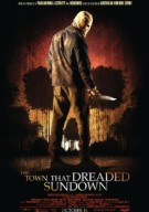 Watch The Town That Dreaded Sundown Online
