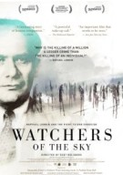 Watch Watchers of the Sky Online