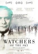 Watch Watchers of the Sky Online