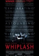 Watch Whiplash Online